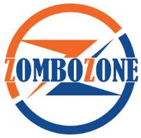 Zombozone