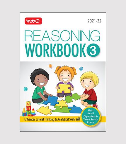 Reasoning Workbook